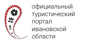 alt-visit ivanovo. «Центр развития туризма и гостеприимства Ивановской области