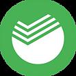 Сбербанк лого..png