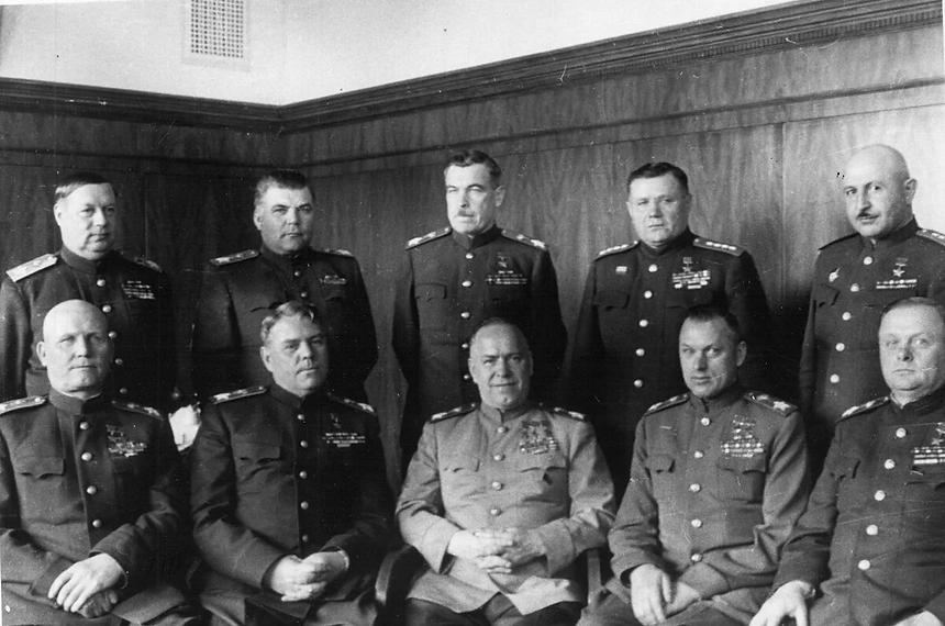 Маршалы Советского Союза.webp