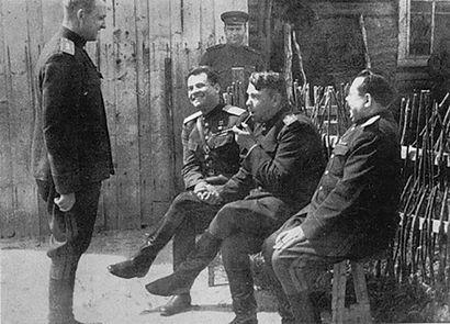 Василевский фото маршала на фронте 6.jpg
