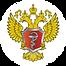 Минестерство здравоохранения Российской