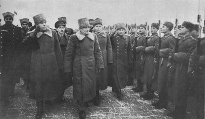 Василевский фото маршала на фронте 2.jpg