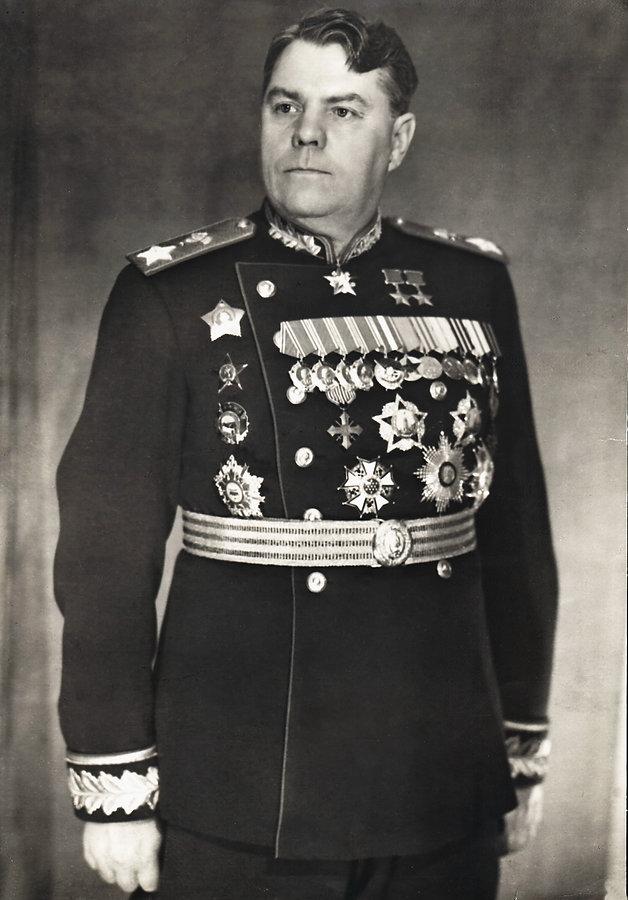 Василевский 2..jpg