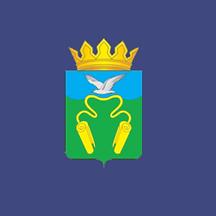 Alt-Кинешемский район. Логотип..png