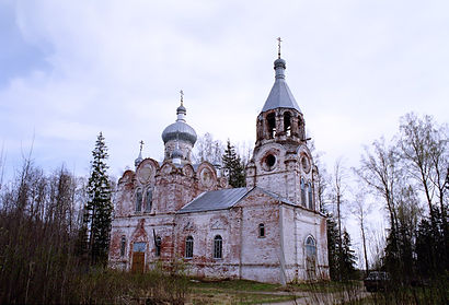 Вознесенская церковь в Новопокровском.jp
