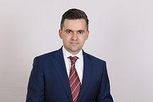 Воскресенский Станислав Сергеевич..jpg