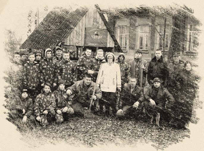 Рубеж маршала Василевского4..jpg