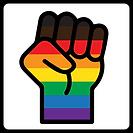 pride-5294585_1920.png