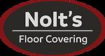 Nolts Floor Covering Logo - 2020-01.png