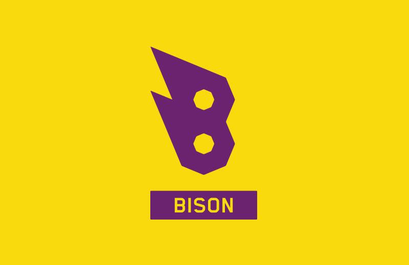 BISON_LOGO.jpg