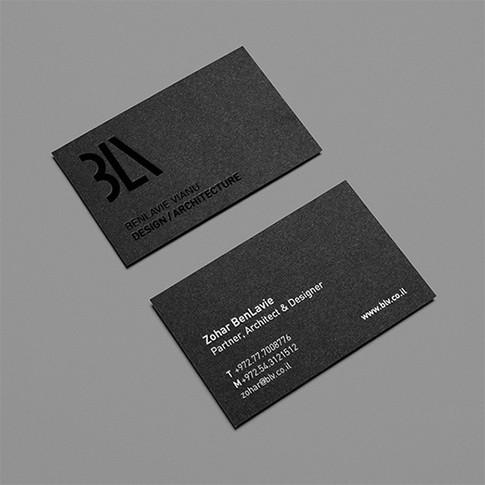 blv_cards.jpg
