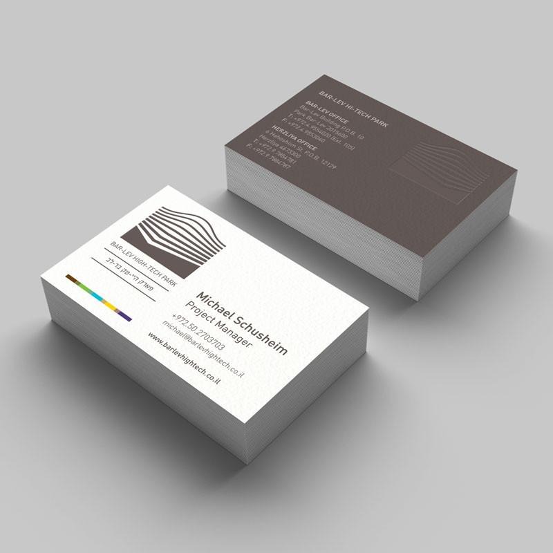BAR_LEV_CARDS.jpg