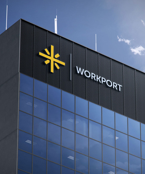workport_sign.jpg