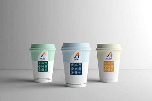 AMIEL_COFFEE_3.jpg