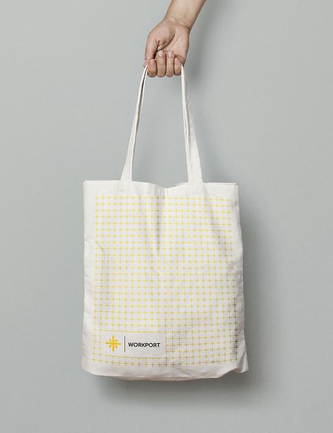 workport_bag.jpg