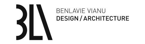 blv_logo.jpg