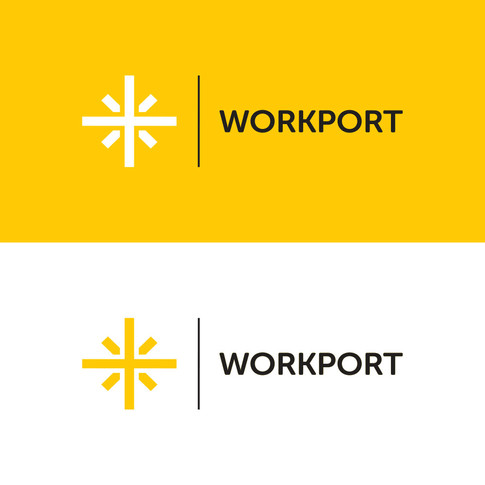 workport_logo.jpg