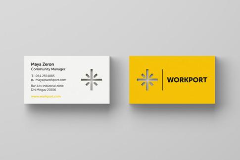 workport_card.jpg