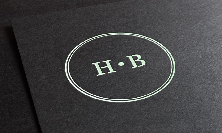 HB_LOGO2.jpg