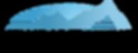 ctt_logo_300DPI.png
