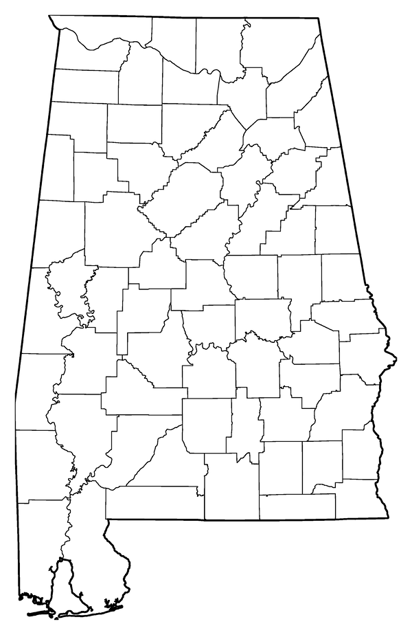 Alabama_counties_edited_edited.png