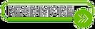 read-more-button-set-colorful-web-elemen