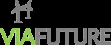 VIAFUTURE_Logo_Web.png
