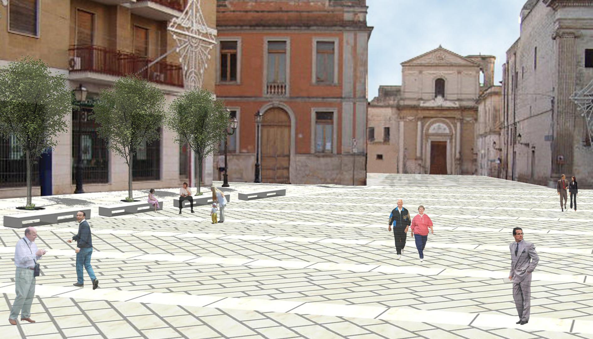 piazza chiesa dett FOTOMONTAGGIO bis cop
