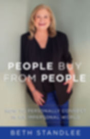 People Buy From People_ebook cover_Final