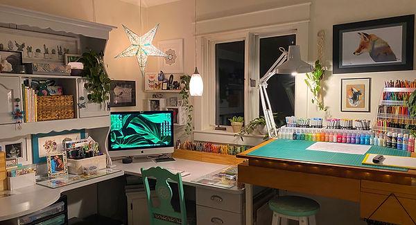 Art room Wix.jpg