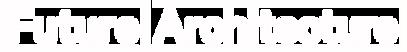 FA-logo.d4c09cd91f93-01.png