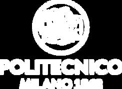 Logo_Politecnico_Milano.png