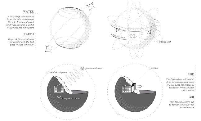 180513_MARSOPOTAMIA__Tavola disegno 1.jp