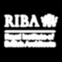 riba-logo_sq.png