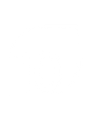 cropped-10-biennal-internacional-de-pais