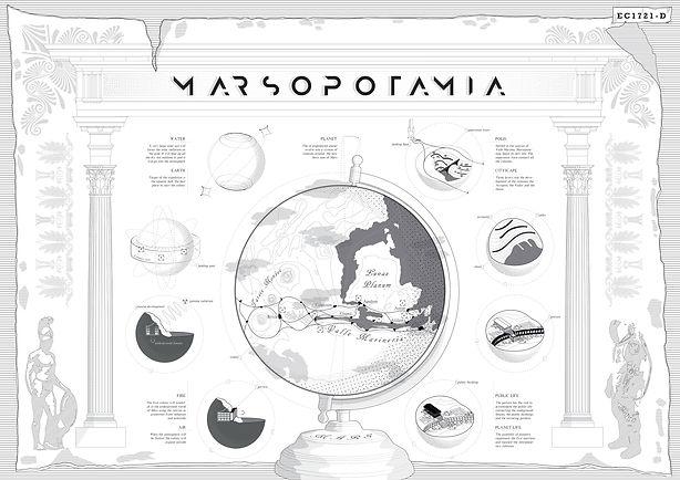 Marsopotami_Concept_Andrea Bulloni_Matte