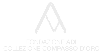 01_ADI - Compasso d'Oro.png