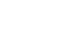 BiSP_2019 BIANCO.png
