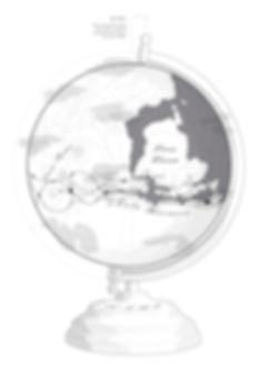 180513_MARSOPOTAMIA__Tavola disegno 1 co