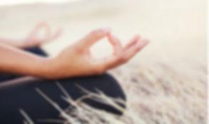 vahva minä, meditointi, meditaatio, hyvinvointi, henkinen hyvinvointi, intuitio, tietoisuus, meditointikurssi, popup, popup-medis, popup-meditaatio, heidi kotakoski, anna-riina zitting, anni zitting, intuitiivinen parantaja, intuitiivinen parannut, intuitivívinen energiahoitaja, kanavointi