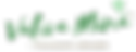 Vahva_Minä_-logot.png