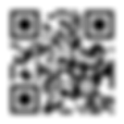 Mobile App Valonpisara.png