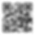 Valonpisara Ajanvaraus Anni mobiilisovel