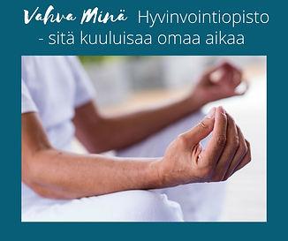 Sitä_kuuluisaa_omaa_aikaa_-_meditaatioku