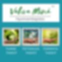 Vahva Minä Hyvinvointiopisto Valonpisara.fi Kurssit Vantaalla Meditaatiot Meditointikurssi Intuitio Energian välittäminen energiahoito rentoutuminen Anna-Riina Anni Zitting