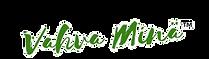 VahvaMin%25C3%25A4_logo_uusi_tietoiseen%
