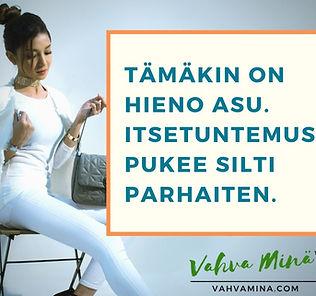 TÄMÄKIN_ON_HIENO_ASU._iTSETUNTEMUS_PUK