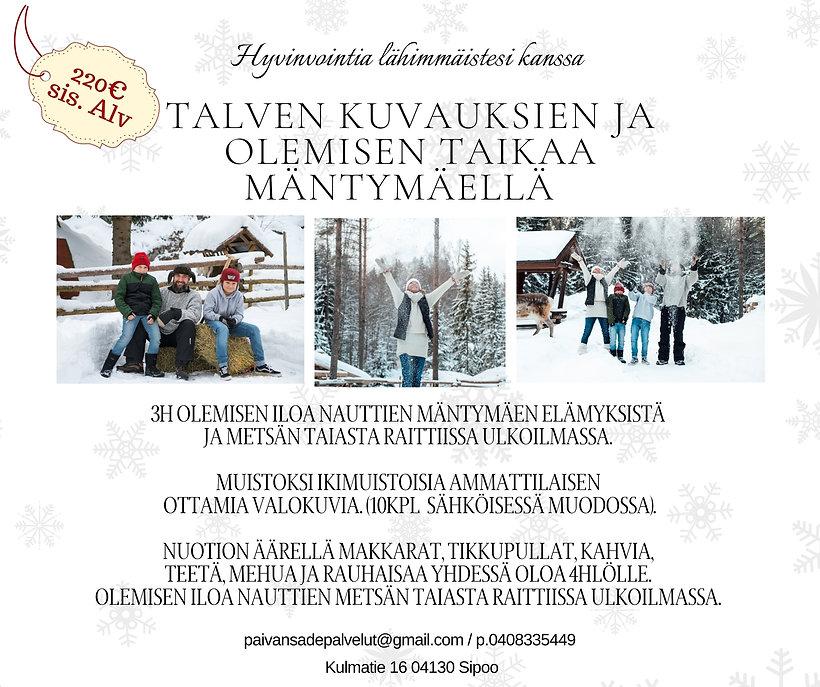 Mäntymäki tarjous (2).jpg