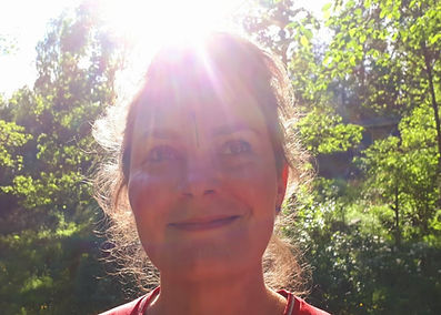 Paula Matikainen energiahoitaja Sipoo