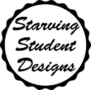 Log for Starving Student Designs